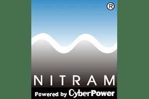 nitram partenaire o2 informatique