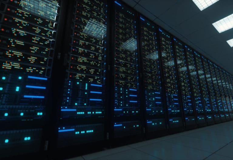 Sauvegarde des données informatique MVD